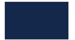 Sleep Insights' logo