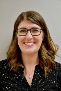 Lindsay Strassheim, PA-C