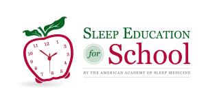 sleep education