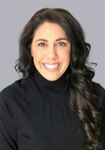 Andrea Laudisio, PA-C