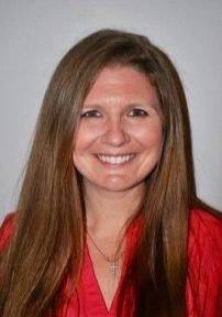 Cherie Muscari, FNP-C