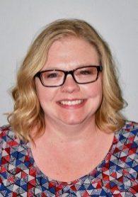 Dana Heusler, FNP-C