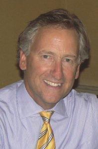 Jeffrey O. Dann