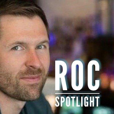 ROC Spotlight