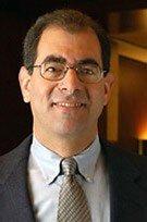 Portrait of Kenneth Plotkin, MD, FAASM