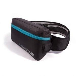 SlumberBump belt