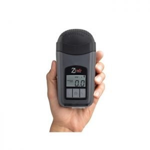 Z2 Auto CPAP Travel Machine