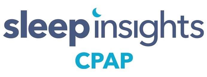 CPAP logo