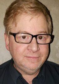 Dr. Gary K. Mann., DNP