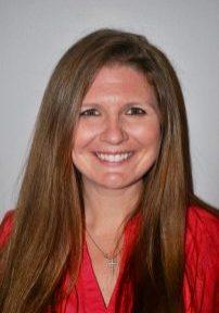 Cherie Rossman, FNPC